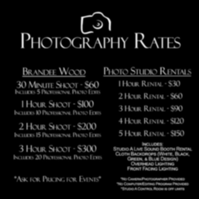 Photography Pricing Guide 2019.jpg