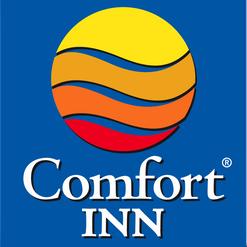 Comfort Inn Raleigh Midtown.png