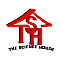 NC State Science House.png