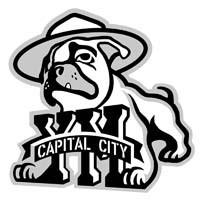 Capital City Young Marines.jpg