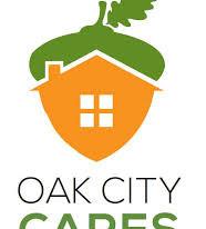 Oak City Cares.jpg