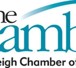 Greater Raleigh Chamber of Commerce.jpg