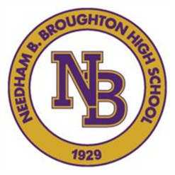 Broughton High School.jpg