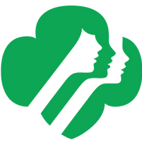 Girl Scouts of America.png
