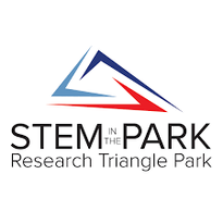 RTP STEM.png