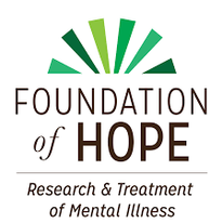 Foundation of Hope.png