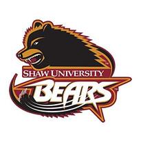 Shaw University.jpg