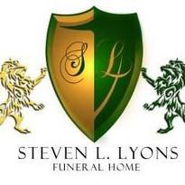 Steven L. Lyons Funeral Home.jpg