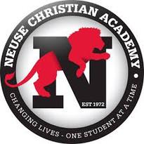 Neuse Christian Academy.jpg