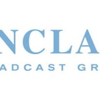 Sinclair Broadcasting.jpg