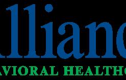Alliance Behavioral Healthcare.png