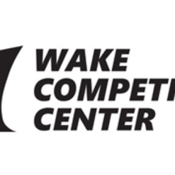 Wake Competition Center.png