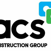ACS Construction.jpg