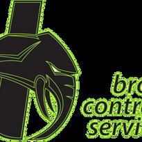 Brock Construction.png