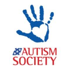 The Autism Society.jpg