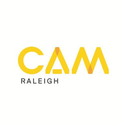 CAM Raleigh.jpg
