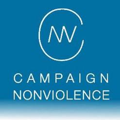 Campaign Nonviolence.jpeg
