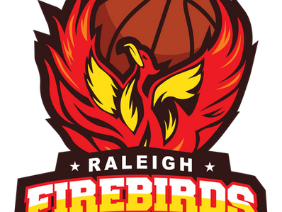 FireBirds sign 5 players heading into 2020 training camp