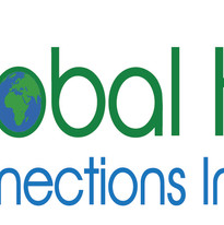 Global Health Connections International.