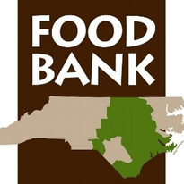NC Food Bank.jpg