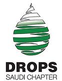 DROPS Saudi Chapter