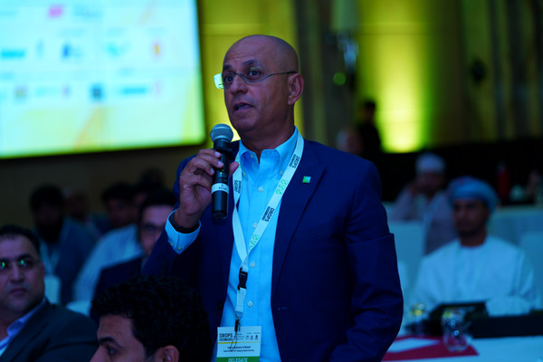 Fahad Al-Mulaik