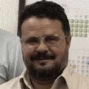 Mohammed Qahtani_edited_edited.jpg
