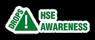 HSE Alert.png