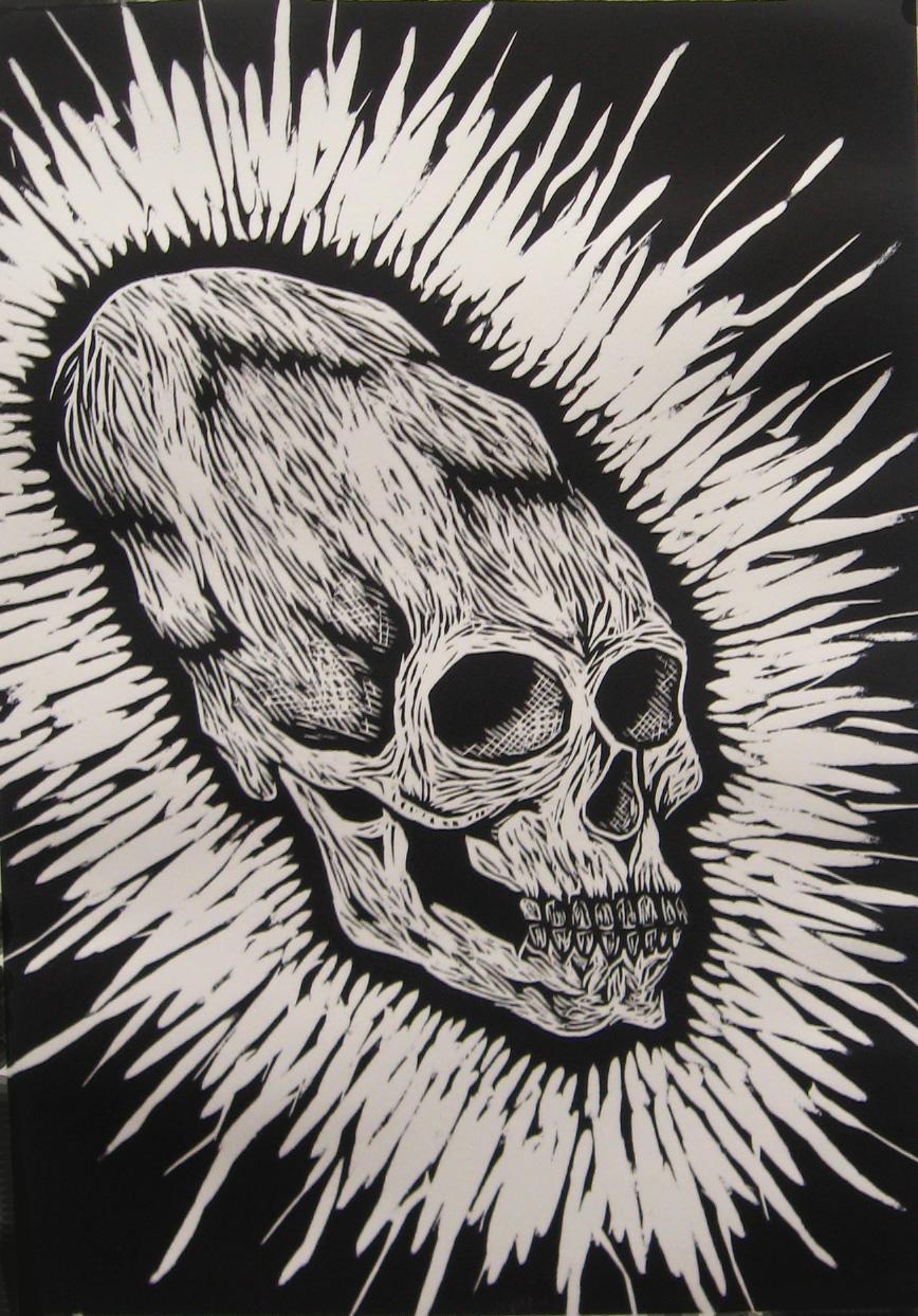 Perfección-desnaturalizada(A).woodcut