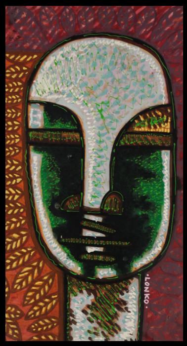 «Masai»