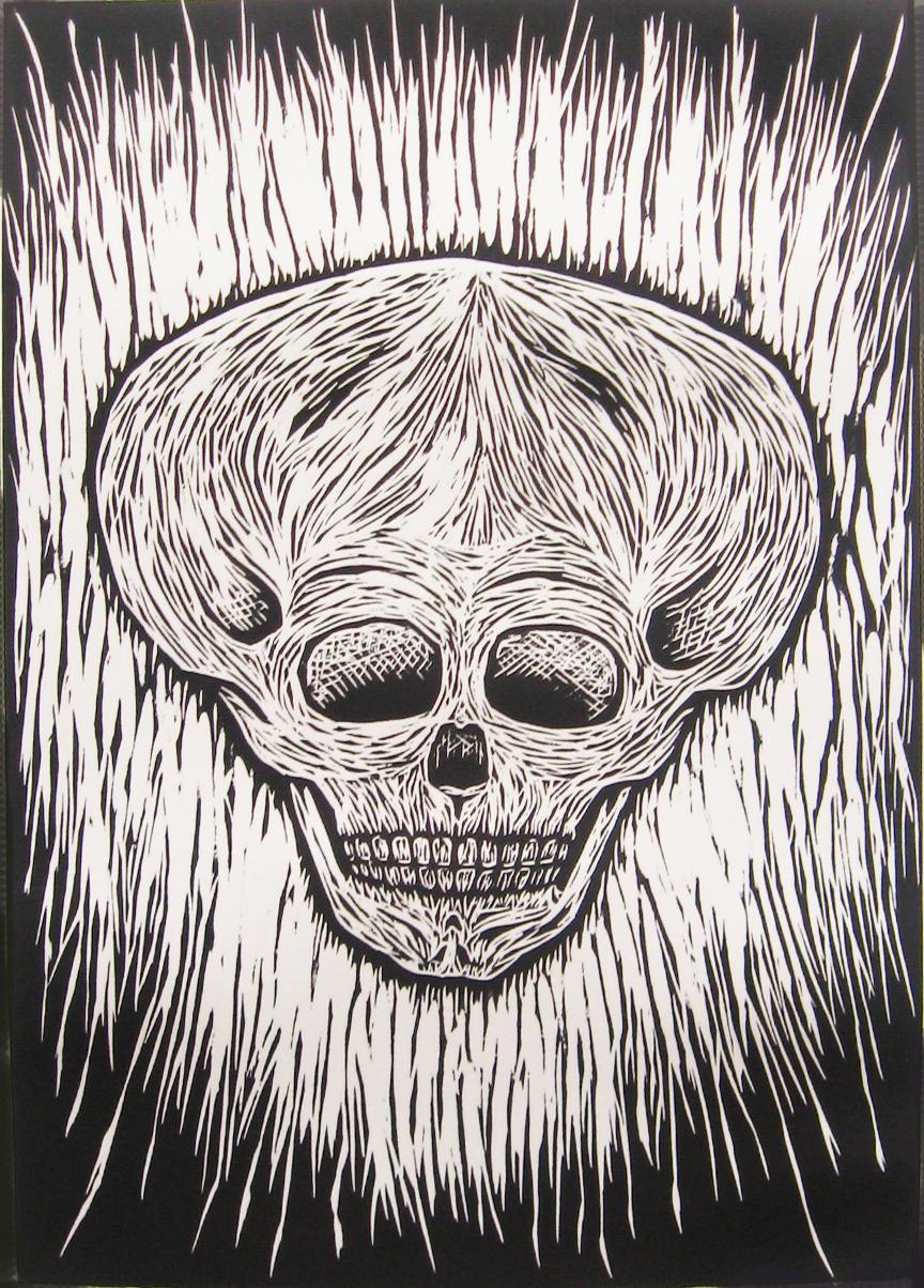 Perfección-desnaturalizada(C).woodcut