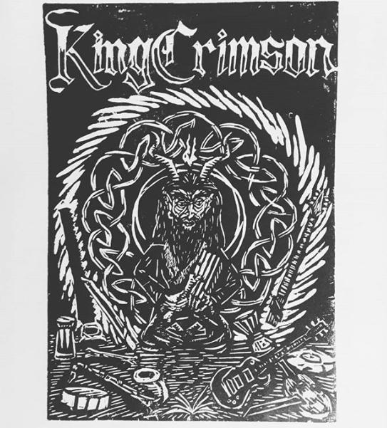 king krimson rado.png
