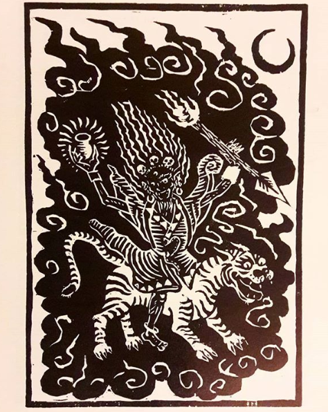 diosa tigre.png