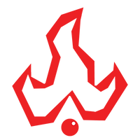 invertedlogored.png
