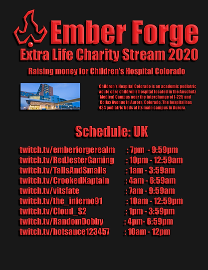 charity stream 2020 uk.png