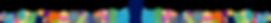 Encabezado-web_45-aniversario-2020_edite
