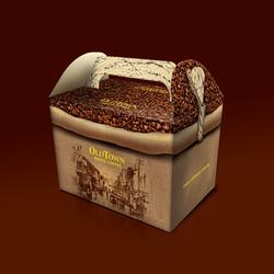 3D_giftbox_FA