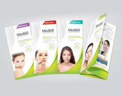 Brochure_Medik8