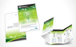 Brochure_AWC