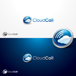 CloudCall-Overview