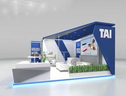Tai_exhibition