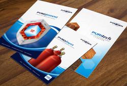 Pyrogen_brochure