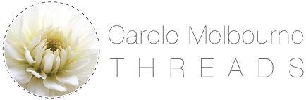 Carole Melbourne Threads.jpg