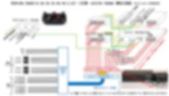 後継モデル構成図DRD-306J.jpg