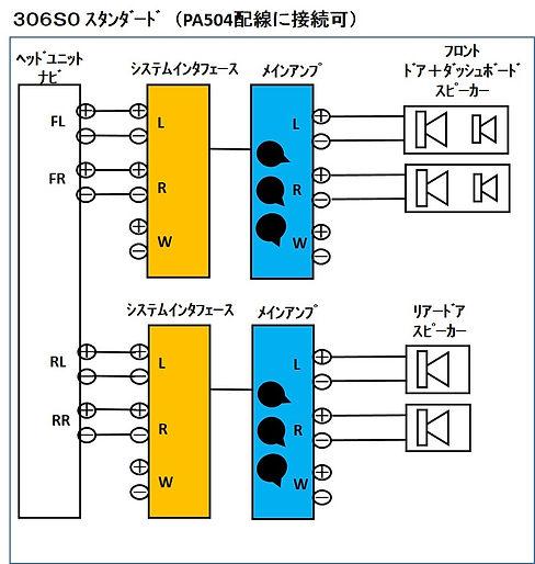 306J-Standard.jpg