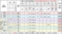 モデル ユニット価格表.jpg