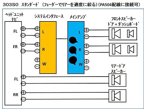 303JStandard.jpg
