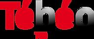 Logo_Tébéo.png