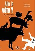 couv-veto_2_masque_BD3.jpg