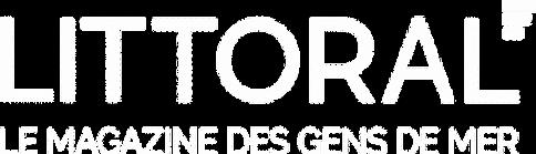 Logo Littoral.png